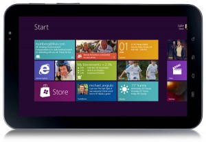 windows8_tablet