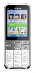 Nokia_C5