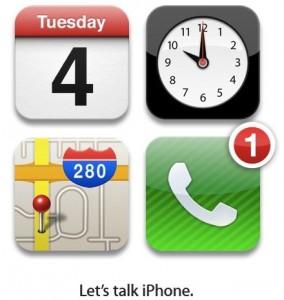 apple-iphone-event