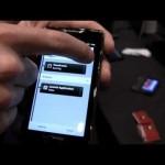 Анонсирован Motorola DROID RAZR MAXX