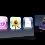 Прямой эфир с презентации iPhone 5 ! [UPD]
