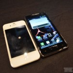 Droid-Razr-Maxx-CES-hands-on-5_gallery_post