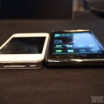 Droid-Razr-Maxx-CES-hands-on-6_gallery_post
