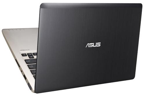 ASUS VivoBook S200E 2