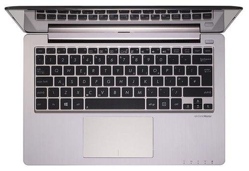 ASUS VivoBook S200E 5