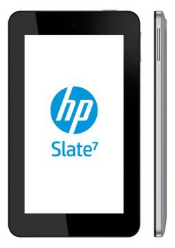 HP-Slate-7_2