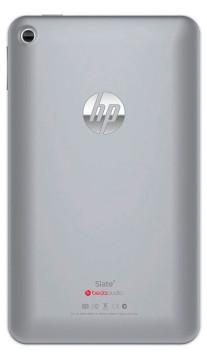 HP-Slate-7_3