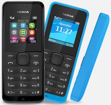 Nokia-105-jpg