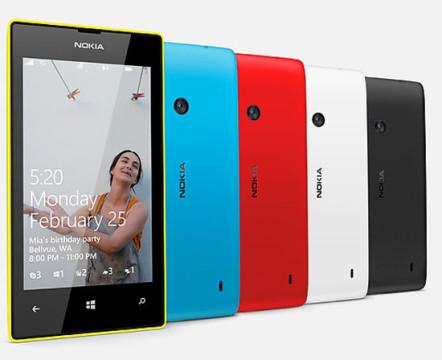 Nokia-Lumia-520_1