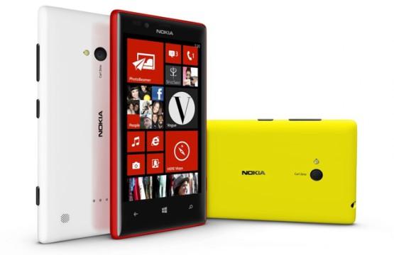 Nokia-Lumia-720_02