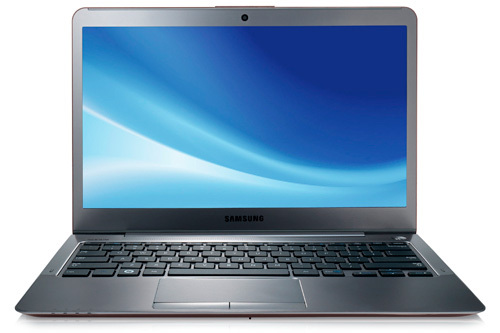 Samsung 530U3C-1