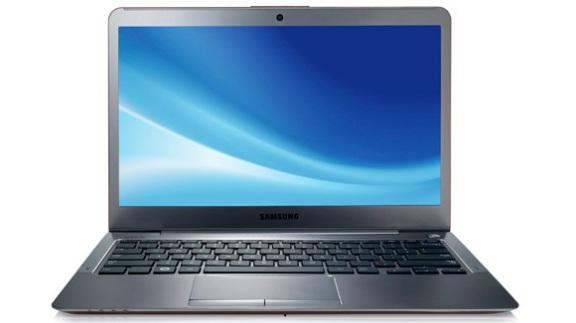 Samsung-530U3C-1