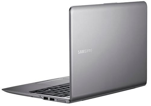 Samsung 530U3C-2