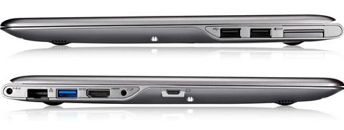 Samsung 530U3C-3