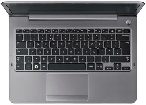 Samsung 530U3C-4