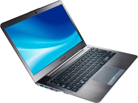 Samsung 530U3C-6