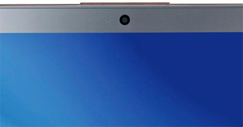 Samsung 530U3C-7