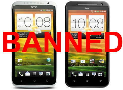htc-one-x-evo-4g-lte-us-customs-banned1
