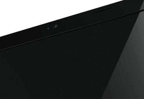 lenovo-g580-4