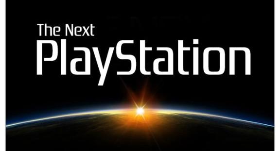 nextPlayStation