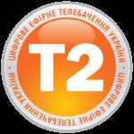 logo t2 ukraine