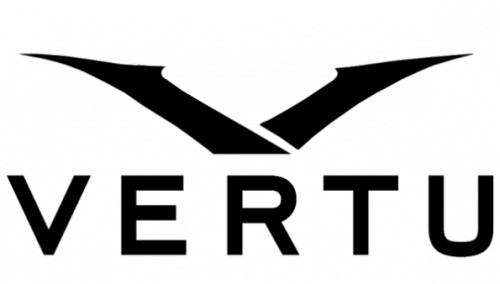 vertu_logo-595x338-500x284