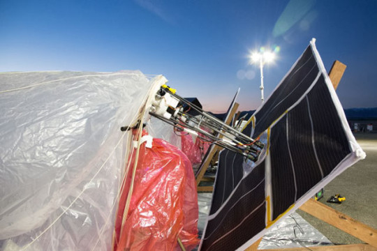 Project_Loon_4