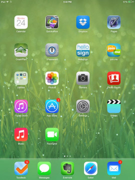 iOS7-Beta2_on_iPad