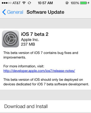 iOS7-Beta2_on_iPad_1