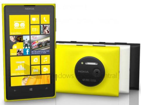 02-1-Lumia-1020