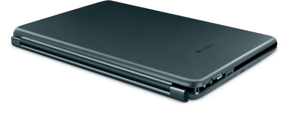 Logitech Ultrathin Keyboard Cover_2
