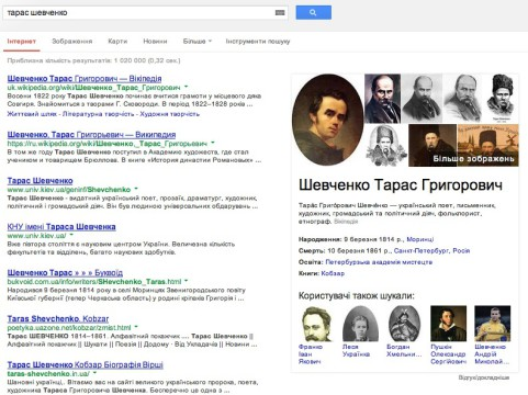 Taras_Shevchenko