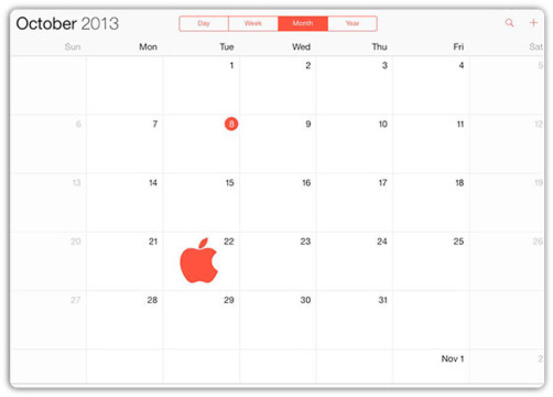 01-1-Apple-2013-10-Event