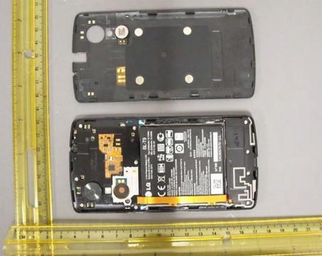 Nexus5-fcc-008-internals
