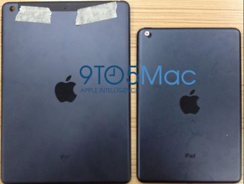 apple-ipad-5-940x708