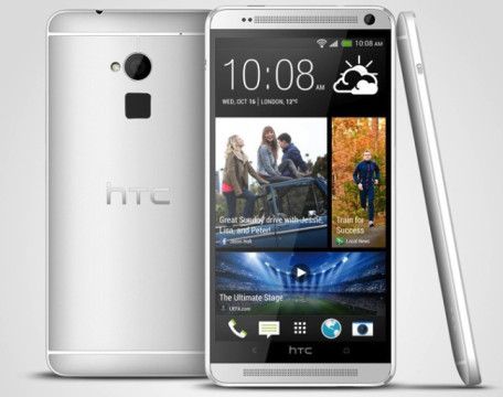 htc-one-max-2013-10-07-1-1