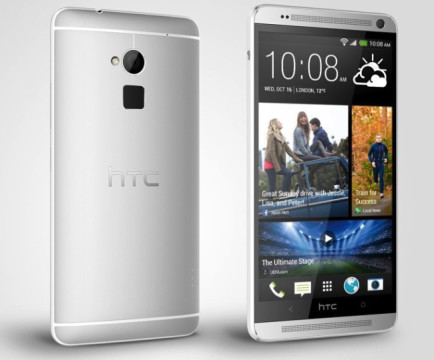 htc-one-max-2013-10-07-2-1