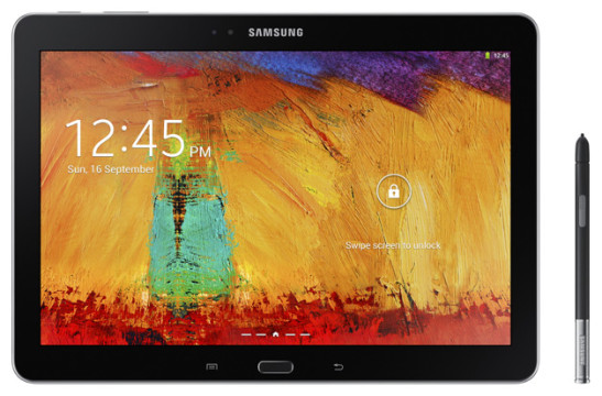 samsung-galaxy-note-10-1-2014-black-pen-front