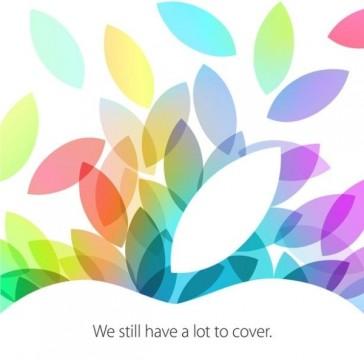 sm.apple-oct-221.600