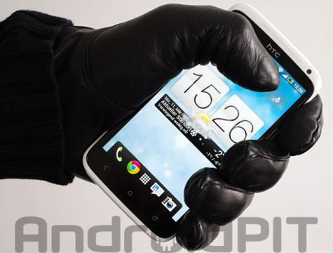 smartphone-gestohlen