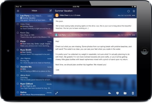 us-tablet-ipad-mini-inbox-and-conversation-view