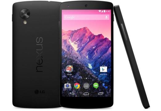 Nexus-5_2