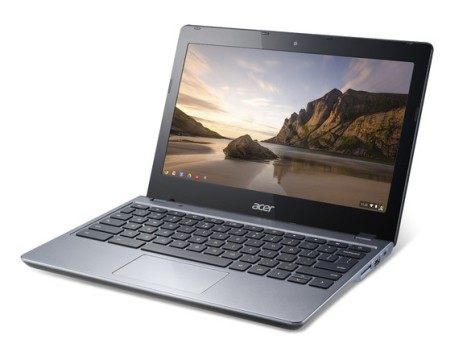 acer_c720_chromebook_forward_angle-100057357-large