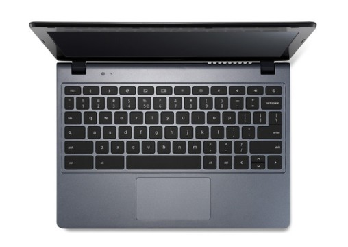 acer_c720_chromebook_keyboard-100057358-large