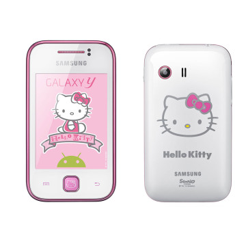 samsung-galaxy-y-s5360-hello-kitty-04
