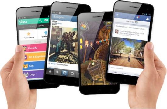 Blu-life-pro-smartphone_21