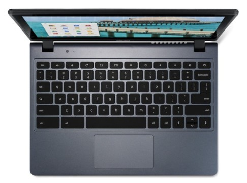 acer-c720p-touch-keyboard-1
