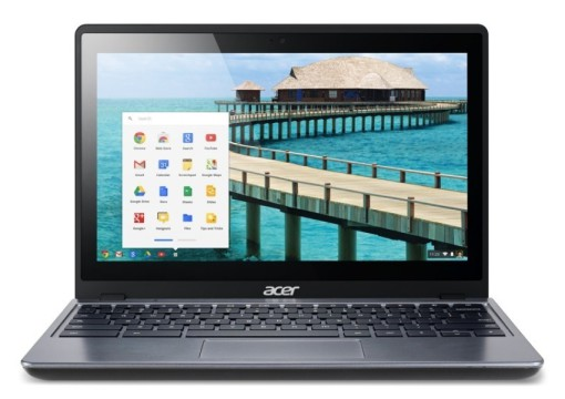 acer-c720p-touch-so-1