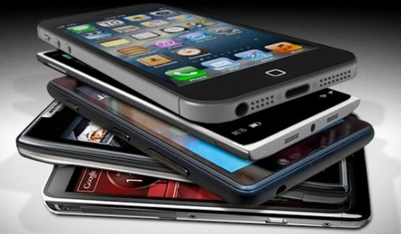 idc_smartphones_rect