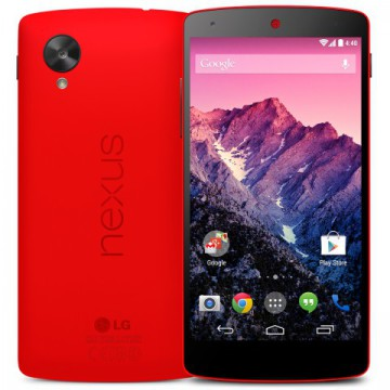 nexus-5-red1-480x480